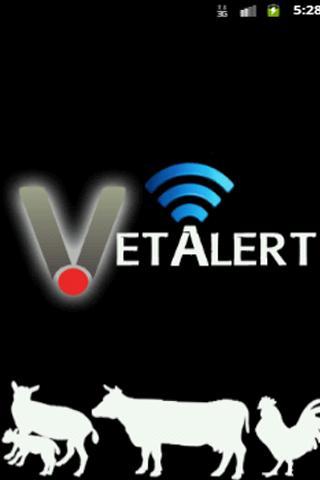 【免費工具App】VetAlert-APP點子