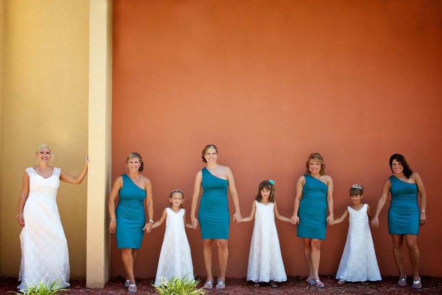 by Alison Hickman - Wedding Groups