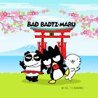 Bad Badtz-Maru Torii Theme icon