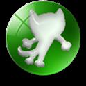 Momemo icon
