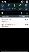 Screenshot of Easy Video Downloader