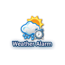Sample Weather Alarm