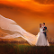 wedding-photographer-svadbe-svadbu-vencanje-svadba-fotograf godine-Hochzeit-matrimoni-best of the year-krusevac-aleksandrovac-paracin-kraljevo-kragujevac-pozarevac-svilajnac.jpg