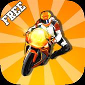 Free Download Racing Moto - A Bike Racing APK for Samsung