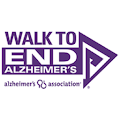Download Walk to End Alzheimer's APK for Android Kitkat