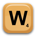Wordsmith Free icon