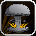 Aerial Ace icon