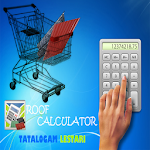 Roof Calculator APK Image