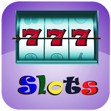 777 Slots - Slot Machines