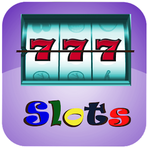exo 777 casino games my account