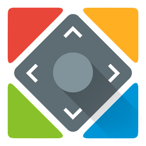 AnyMote Remote Icon