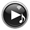 Soumi: Network Music Player 2.0.31 Apk