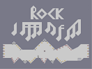 Thumbnail of the map 'The Spirit of the Music: Rock'
