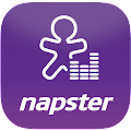 Download Vivo Música by Napster APK for Laptop