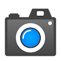 App Timelapse - Sony Camera apk for kindle fire