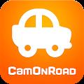 Download Car DVR & GPS navigator APK for Android Kitkat