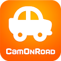 App Car DVR & GPS navigator apk for kindle fire