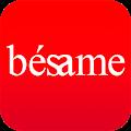 BésameFM para Android APK for Bluestacks