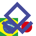 Brazilian Japanese Dictionary icon