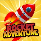 Download Rocket Adventure old version