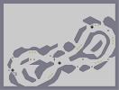 Thumbnail of the map 'Gunner Runner'