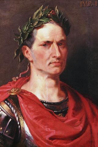 Julius Caesar PRO