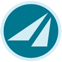 Tactical Sailing Tips icon