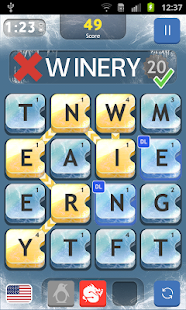 Game Word Crack Free apk for kindle fire