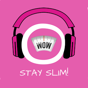 Stay Slim! Hypnose