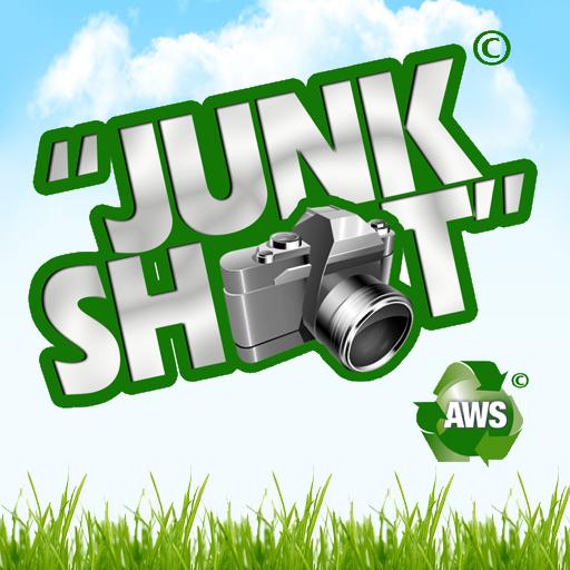Junk Shot 生產應用 App LOGO-硬是要APP