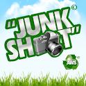 Junk Shot 1 icon
