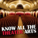 Know All The Theatre Arts icon