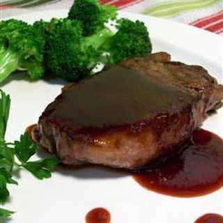 Sugar Free Steak Sauce Recipes