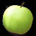 Free Memory Game icon