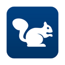 Memonic mobile app icon