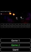 Screenshot of Tiny Math Game Pro
