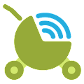 App Dormi - Baby Monitor APK for Kindle
