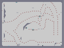 Thumbnail of the map 'Precision Olympics 3'
