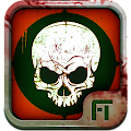 Download Zombie Frontier 2:Survive APK for Android Kitkat