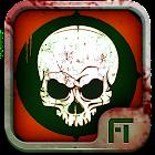 Zombie Frontier 2: Survive 3.0