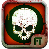 Free Zombie Frontier 2:Survive APK for Windows 8