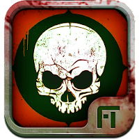 Zombie Frontier 2:Survive For PC (Windows And Mac)