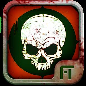 Zombie Frontier 2:Survive For PC (Windows & MAC)