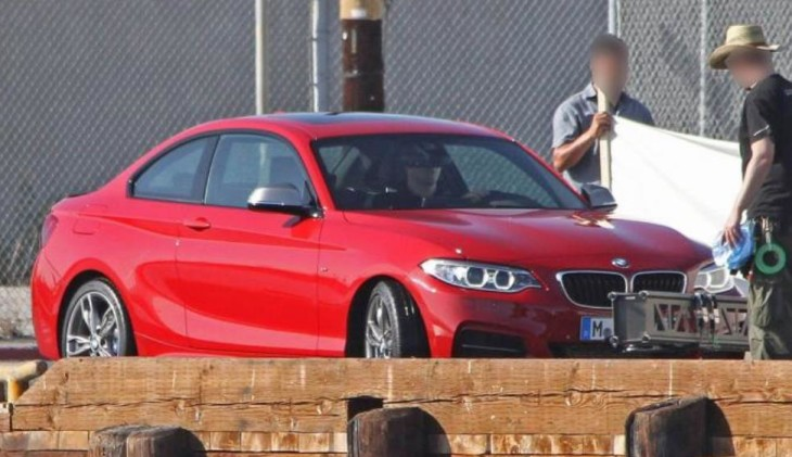 bmw-series-2-spy-shots