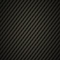 Carbon Fiber Theme icon