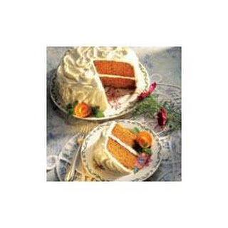 Spice Cake Mix With Tomato Soup Recipes