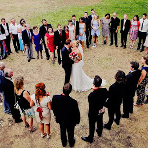 M:\Wedding Photography\- Pixoto\to submit\09.jpg