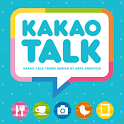 KakaoTalk Theme : Let's Talk icon