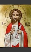 Screenshot of St. Mark