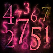 Esoteric Number Converter